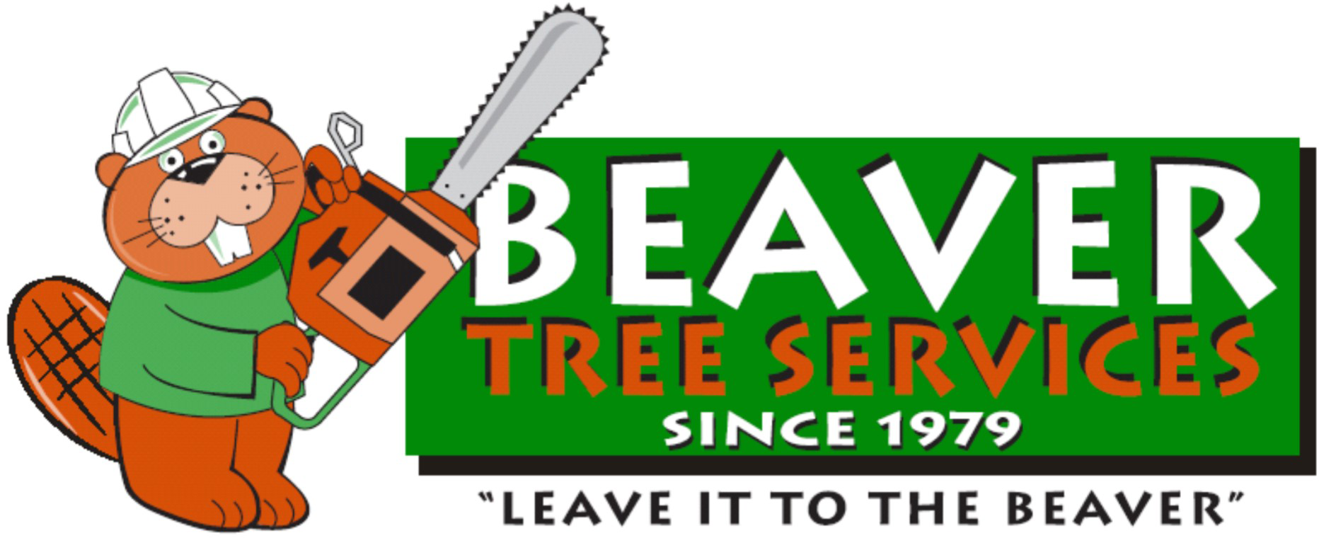 Tree Services Perth Beaver Tree Services